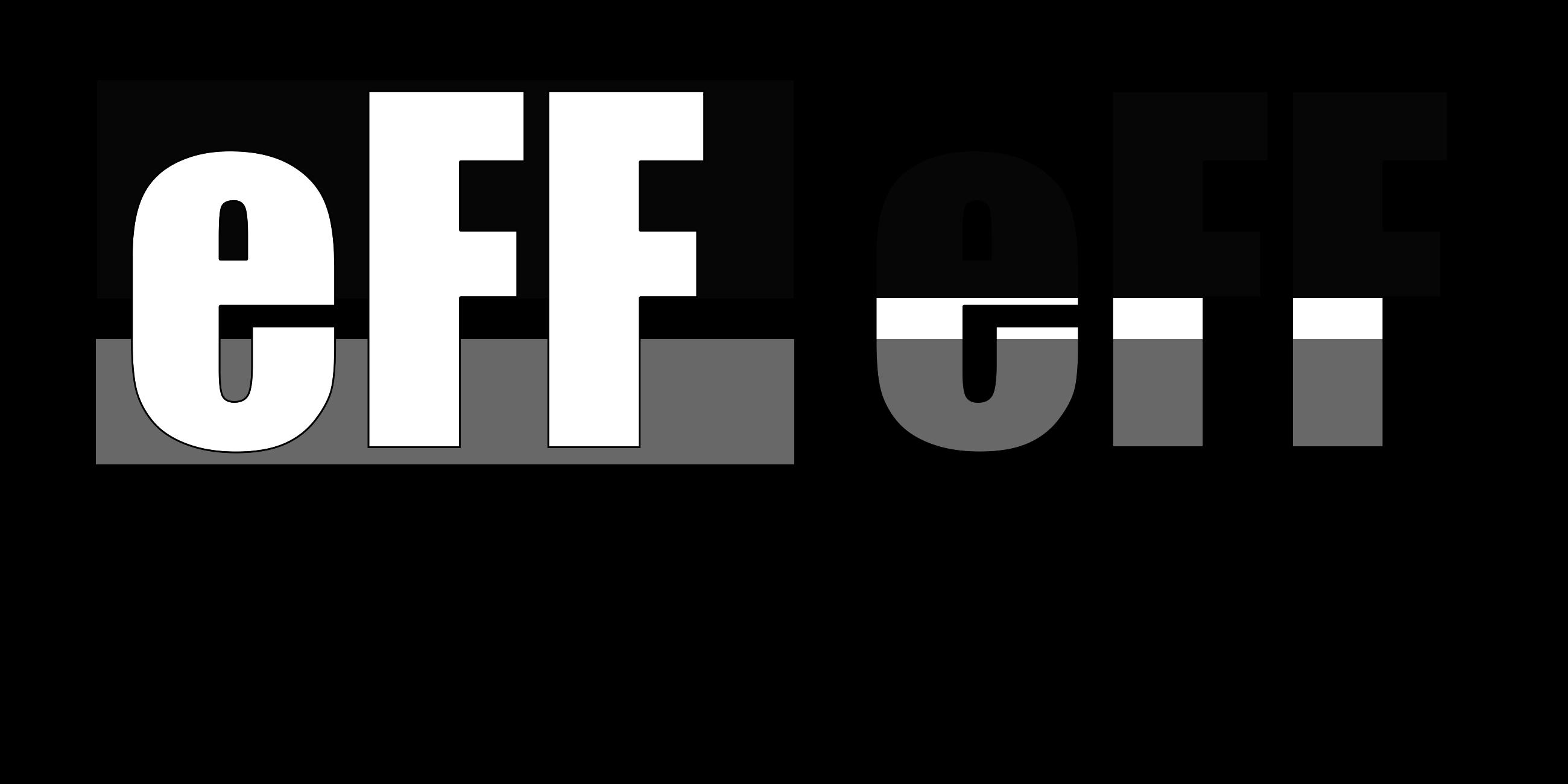 effeff-Group